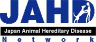 JAHD Network